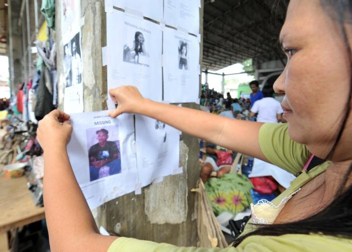 360688 orano redimens Como encontrar pessoas desaparecidas no Brasil