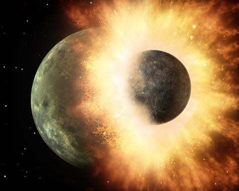 360703 fim do mundo 2012 20091021102941 Saiba quais são teorias mais conhecidas sobre o fim do mundo