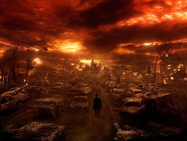 360703 fim do mundo01 Saiba quais são teorias mais conhecidas sobre o fim do mundo
