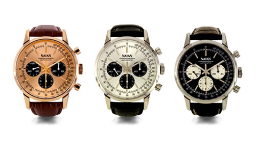 360736 relógios masculinos importados Relógios de marca   onde comprar barato