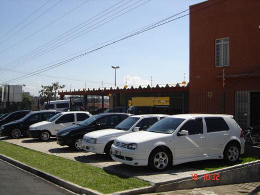 360887 fachada 1022 2 Comprar carros semi novos em SP