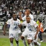 360988 once2 150x150 Once Caldas será o adversário do Internacional pela Pré Libertadores
