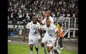Once Caldas será o adversário do Internacional pela Pré-Libertadores