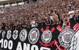 Corinthians abre venda de ingressos para os jogos em casa pela Libertadores