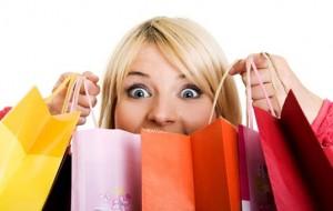 Grande parte dos sites de compra coletiva estão inativos