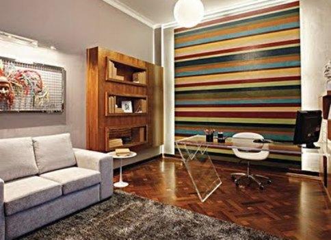361370 Cores para decoração sofisticada – sugestões 2 Cores para decoração sofisticada   sugestões