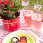 361407 Decoração de jardim para festas fotos ideias 10 150x150 Decoração de jardim para festas   fotos, ideias