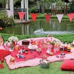 361407 Decoração de jardim para festas fotos ideias 150x150 Decoração de jardim para festas   fotos, ideias