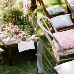 361407 Decoração de jardim para festas fotos ideias 2 150x150 Decoração de jardim para festas   fotos, ideias