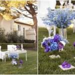 361407 Decoração de jardim para festas fotos ideias 3 150x150 Decoração de jardim para festas   fotos, ideias