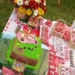 361407 Decoração de jardim para festas fotos ideias 6 150x150 Decoração de jardim para festas   fotos, ideias
