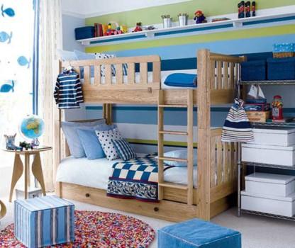 361452 Decoração para quarto pequeno – dicas Decoração para quarto pequeno   dicas