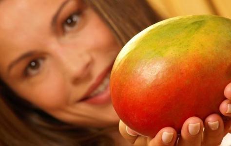 361640 comer manga para manter a saude1 Os benefícios da manga para saúde
