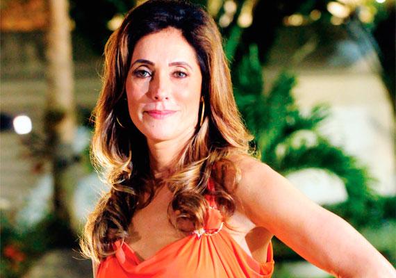 361704 Tereza Cristina mata um homem FinaEstampa Acessórios das novelas da Globo   onde comprar