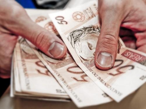 361709 didim Como negociar a dívida do cartão de crédito