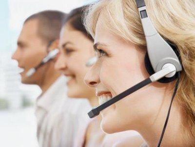 361709 personagem atendente call center Como negociar a dívida do cartão de crédito