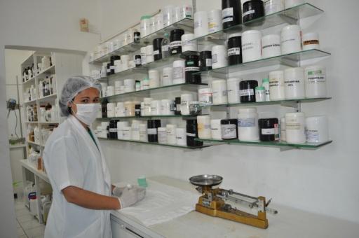 361747 bioderme lavras tem jornaldelavras com br 3 Ultrafarma manipulação   SP