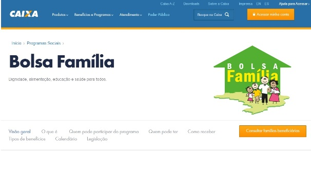 36176 Portal Bolsa Família 2 Portal Bolsa Família