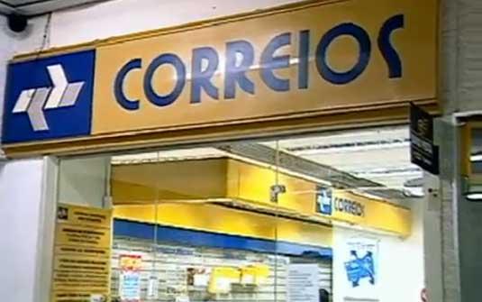 361883 027100481 EX00 Consultar CEP   Correios