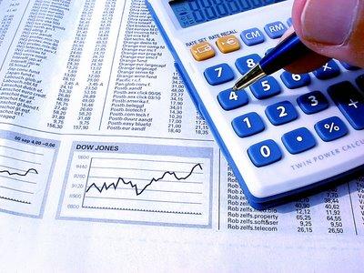 361913 imposto Simples Nacional   O que é, como funciona