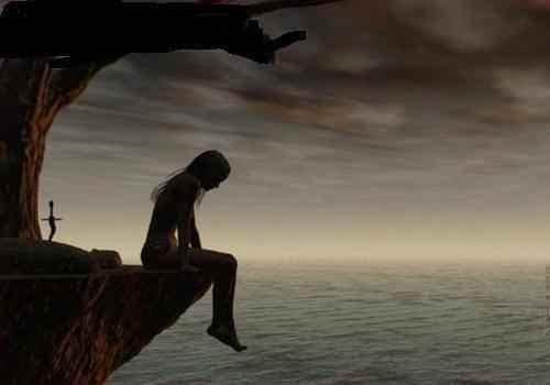 361980 O medo da solidão impede o fim do namoro o que fazer 1  O medo da solidão impede o fim do namoro: o que fazer?