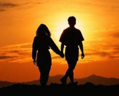 361980 O medo da solidão impede o fim do namoro o que fazer 3  O medo da solidão impede o fim do namoro: o que fazer?