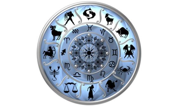 362 Previsões para 2015 Horóscopo Signos Ano Novo Simpatias Astrologia 1 Previsões para 2015, Horóscopo, Signos, Ano Novo, Simpatias, Astrologia