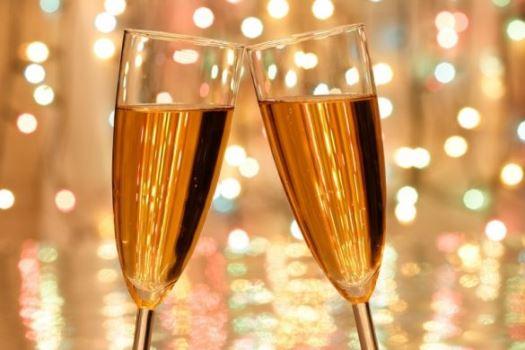 362 Previsões para 2015 Horóscopo Signos Ano Novo Simpatias Astrologia 2 Previsões para 2015, Horóscopo, Signos, Ano Novo, Simpatias, Astrologia