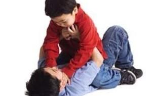 Como educar seus filhos sem perder a cabeça 3