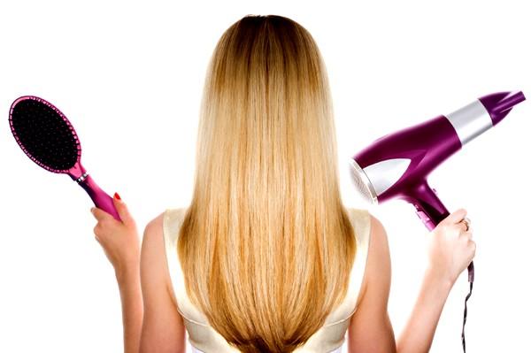 362090 e1 Mitos e verdades sobre a escova progressiva