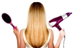 Mitos e verdades sobre a escova progressiva