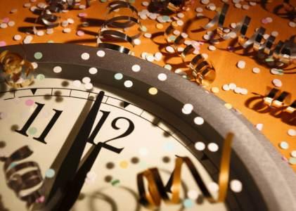 362158 new years bucks county Mensagens de Ano Novo para clientes