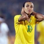 362342 Marta 150x150 Brasil cai para o quarto lugar no Ranking