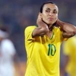 362342 Marta2 150x150 Brasil cai para o quarto lugar no Ranking
