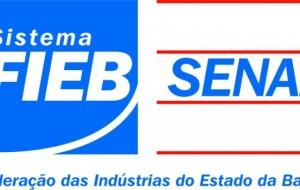 SENAI Cursos Gratuitos de Aprendizagem Industrial – BA