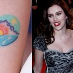 362432 tatuagens f 039 150x150 As tatuagens dos famosos   fotos