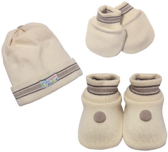 362746 1299346387 172753699 1 Fotos de Roupas de Bebe Compras coletivas para bebês e crianças