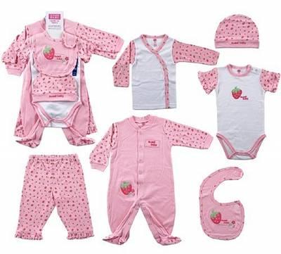 362746 onde comprar roupa bebe Compras coletivas para bebês e crianças