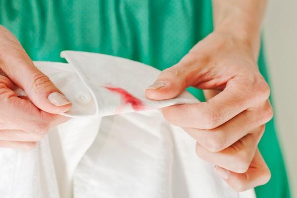 3632 Como tirar mancha da roupa 2 Como Remover Manchas de Roupas