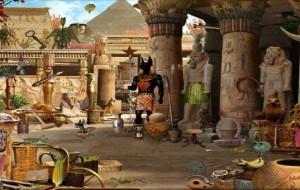 Conheça os games mais populares do Facebook