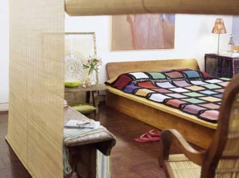 363430 Como usar cortinas para dividir ambientes 1 Como usar cortinas para dividir ambientes