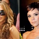 363644 Victoria Beckham 150x150 Famosas que já adotaram o cabelo curto