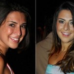 363644 fernanda paes leme g 20091211 150x150 Famosas que já adotaram o cabelo curto