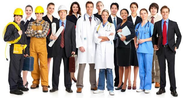 363823 profissoes As profissões que estarão em alta em 2012