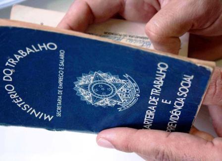 363823 vagas gerente sao paulo As profissões que estarão em alta em 2012