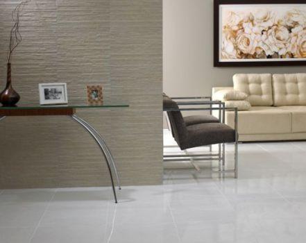 363868 pisos para ambientes internos Pisos para interiores: como escolher