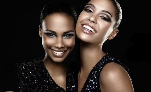 363906 BlackUp 2 Black|Up   cosméticos para a pele negra