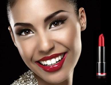 363906 BlackUp 3 Black|Up   cosméticos para a pele negra