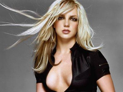 363992 As 10 mulheres mais sexy de todos os tempos 11 As 10 mulheres mais sexy de todos os tempos