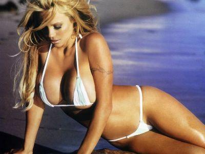 363992 As 10 mulheres mais sexy de todos os tempos 8 As 10 mulheres mais sexy de todos os tempos